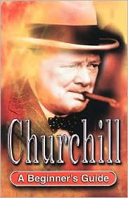 Churchill (Headway Guides for Beginners Series)