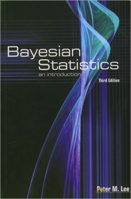 Bayesian Statistics: An Introduction