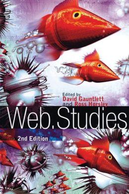 Web.Studies