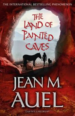 The Land of Painted Caves