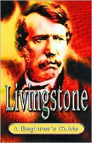 Livingstone (Headway Guides for Beginners)