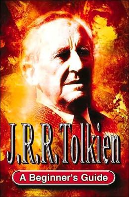 J.R.R. Tolkien (Headway Guides for Beginners): A Beginner's Guide