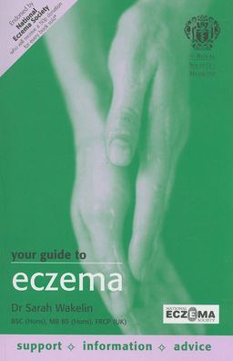 Your Guide to Eczema