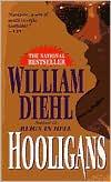 Hooligans (Ballantine Books)
