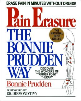Pain Erasure: The Bonnie Prudden Way