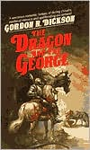The Dragon and the George (Dragon Series #1)