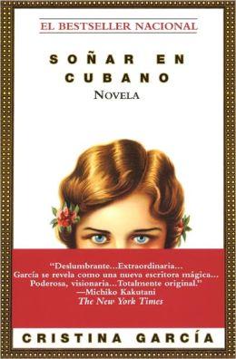 Soñar en cubano (Dreaming in Cuban)