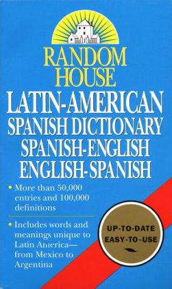 dictionary essential american english exclusive