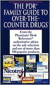 PDR Guide to Over-The-Counter Drugs