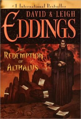Redemption of Althalus