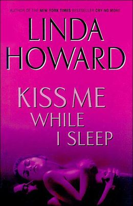 Kiss Me While I Sleep (John Medina Series #3)