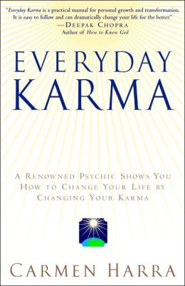 Karma What Goes Around Comes Keep Your Circle Positive
