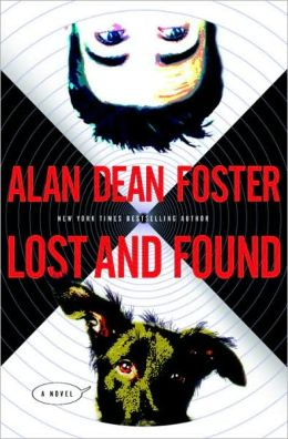 Lost and Found (Taken Trilogy Series #1)