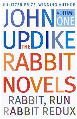 The Rabbit Novels, Volume One