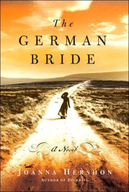 The German Bride