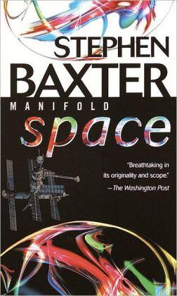 Manifold: Space (Manifold Series #2)