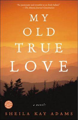 My Old True Love