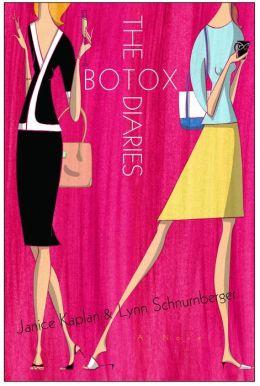 Botox Diaries