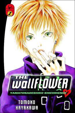 The Wallflower, Volume 2: Yamatonadeshiko Shichihenge