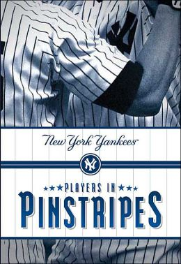 Players in Pinstripes