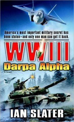 Darpa Alpha