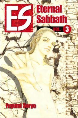 ES Vol. 3: Eternal Sabbath