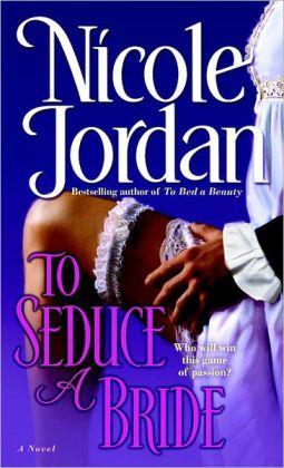 To Seduce a Bride