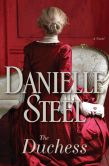 Book Cover Image. Title: The Duchess, Author: Danielle Steel