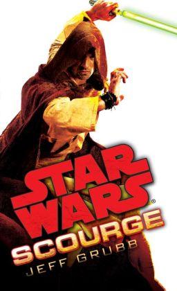 Scourge: Star Wars