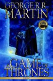 Book Cover Image. Title: A Game of Thrones:  Comic Book, Issue 7, Author: George R. R. Martin