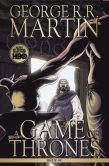 Book Cover Image. Title: A Game of Thrones:  Comic Book, Issue 8, Author: George R. R. Martin