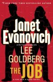 Book Cover Image. Title: The Job (Fox and O'Hare Series #3), Author: Janet Evanovich