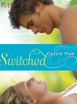 Switched: Flirt New Adult Romance