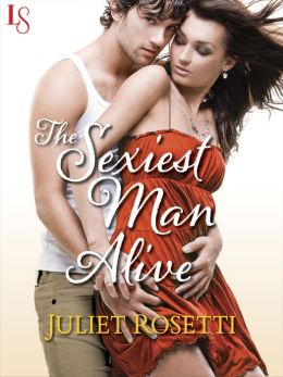 The Sexiest Man Alive: Life and Love on the Lam