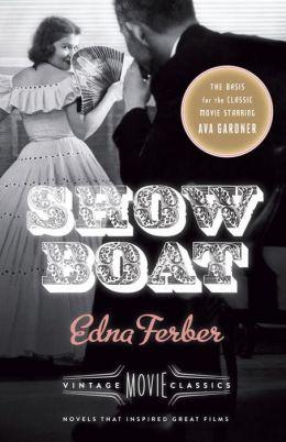 Show Boat: Vintage Movie Classics