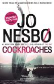 Book Cover Image. Title: Cockroaches (Harry Hole Series #2), Author: Jo Nesbo