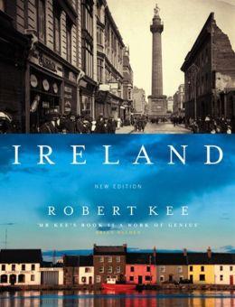 Ireland: A History