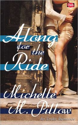 Along for the Ride (Matthews Sisters Series #2)