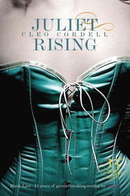 Juliet Rising
