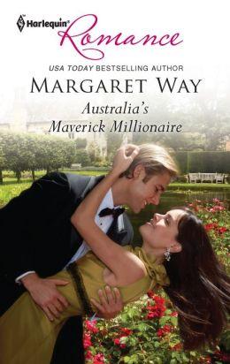 Australia's Maverick Millionaire
