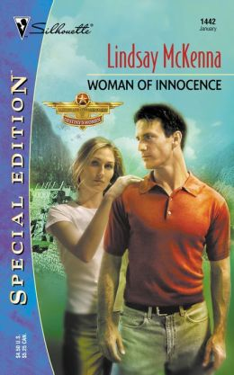 Woman of Innocence