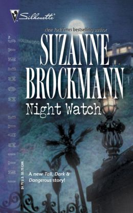 Night Watch (Tall, Dark and Dangerous Series#11)