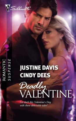 Deadly Valentine: Her Un-Valentine\The February 14th Secret