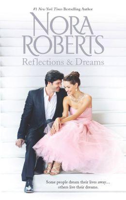 Reflections & Dreams: Dance of Dreams