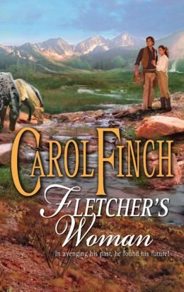 Fletcher's Woman (Harlequin Historical #832)