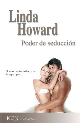 Poder De Seduccion (All That Glitters)