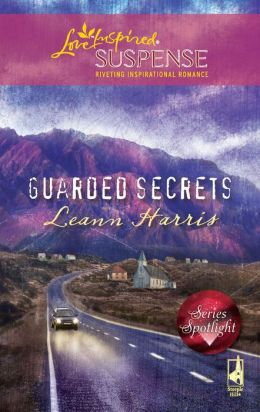 Guarded Secrets