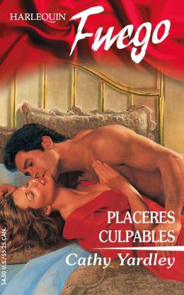 Placeres culpables (Guilty Pleasures)