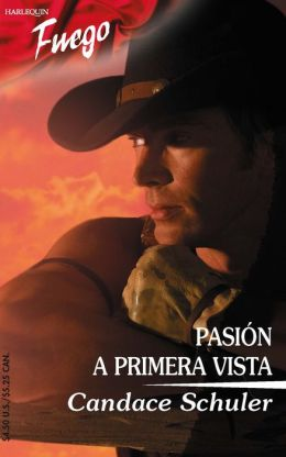 Pasion A Primera Vista (Passion At First Sight)