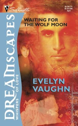 Dreamscapes: Waiting for the Wolf Moon